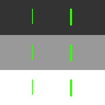 Light Lumens Comparison Hp Fluorescent Gt Gt Table Conversion