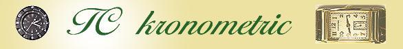 krono_logo
